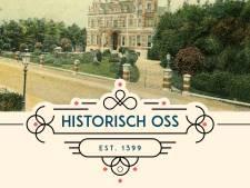 600 jaar Osse geschiedenis in 22.000 brievenbussen: 'trots het nieuwe jaar in'