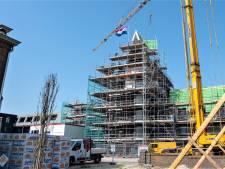 Meeste behoefte aan betaalbare koopwoning voor starter in Sint-Michielsgestel