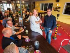 Week van de Verbinding draagt in Oisterwijk de 'betekeniseconomie' van sociale ondernemers uit