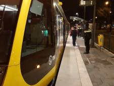 Veertig zwartrijders en één aanhouding tijdens politiecontrole in Utrechts openbaar vervoer