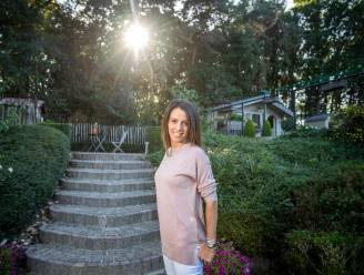 'Big Brother'-winnares Ellen Dufour bevallen van eerste kindje