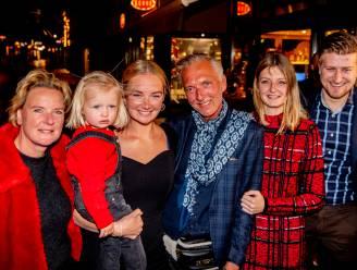 Nu de Meilandjes hun terugkeer naar Nederland hebben aangekondigd: het succes achter realityserie 'Chateau Meiland' verklaard