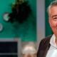 Heel Holland Bakt-Robèrt krijgt eigen tv-programma