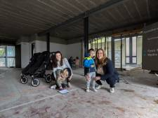Nieuw kinderdagverblijf in Aalst: 'Respect, rust, reinheid en regelmaat belangrijk bij opgroeien'
