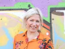 Tilburgse Tamara (37) won jackpot van 10 miljoen: 'Maar zelfs nu werk ik nog tachtig uur per week'