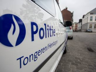 """Vader (53) en zoon (25) veroordeeld voor twee strafexpedities: """"Zwaar geweld voor schuld van amper 100 euro"""""""