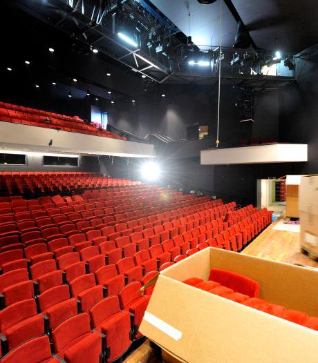 Enthousiasme voor musea en theaters nooit eerder zo groot als in coronajaar