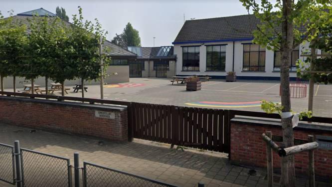 Lindenlaanschool heropent deuren, maar nog altijd 80 leerlingen in quarantaine