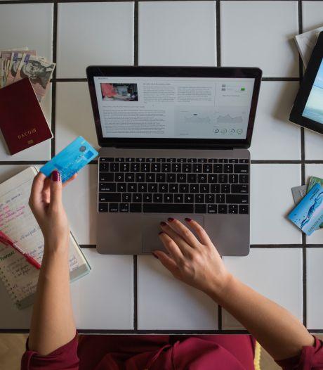 Minder boekingen voor Booking.com door imagoschade? 'Er zijn weinig alternatieven'
