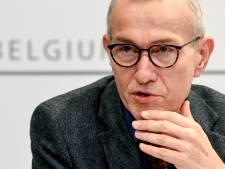"""""""Il est impensable de rouvrir les cafés et les restaurants le 1er mars"""", affirme Vandenbroucke"""