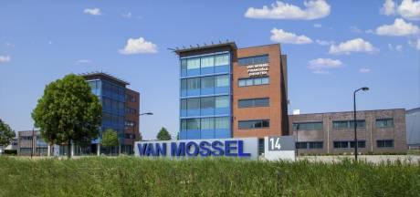 Autogigant Van Mossel uit Waalwijk dendert door en koopt Indumij Groep
