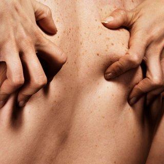 verkoop-seksspeeltjes-stijgt-enorm-sinds--%E2%80%98ik-ben-single-en-heb-een-hoog-libido%E2%80%99