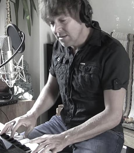 Singer-songwriter SOLOF zingt over vermoorde Anne Faber