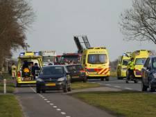 Heitje voor karweitje werd twee jonge meisjes (8) in Coevorden fataal: 'Het is verschrikkelijk'