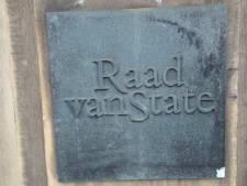 Transportondernemer versus Loon op Zand voor Raad van State: 'De gemeente zit gewoon te liegen'