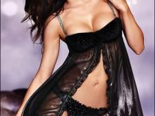 Miranda Kerr sort du silence et explique pourquoi elle arrête Victoria's Secret