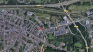 Lek veroorzaakt gasexplosie aan woning in Jemappes
