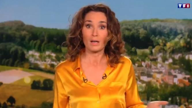 Un problème technique empêche la diffusion du 13 Heures de TF1, France 2 et les internautes s'en amusent
