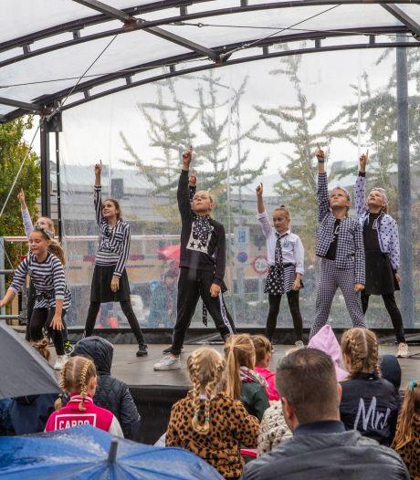 Driedaags festival CityFest in Veldhoven gaat niet door: 'Te kostbaar voor maar 750 mensen'