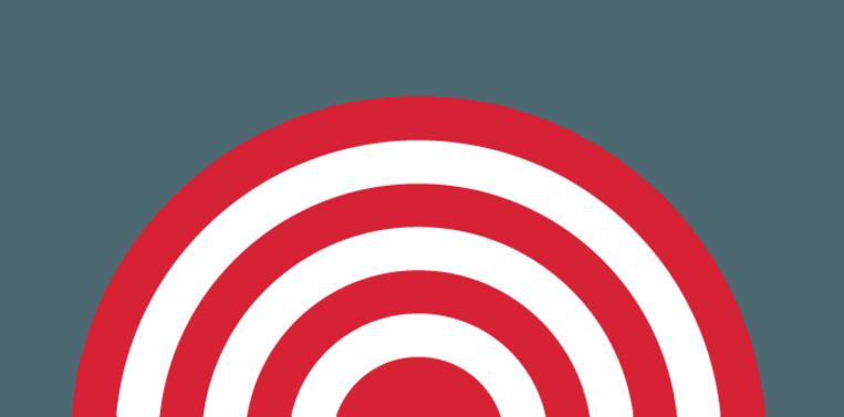 podcast website Beeld Parool
