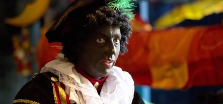 Zwarte Pieten Winschoten bedreigd: 'I kill you'