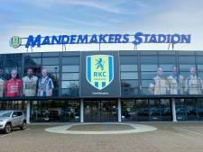 Hoofdsponsor Willy Naessens, Van Mossel en Mandemakers verlengen bij RKC