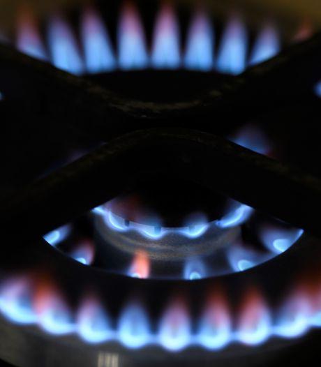 Bereid je maar voor: woningen gaan allemaal van het aardgas