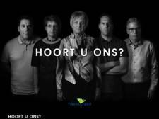 Twenterand smeekt Den Haag om financiële hulp: 'Water staat ons aan de lippen'