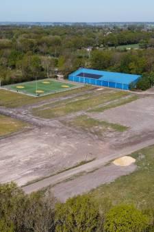 Nunspeet vindt nieuwe bouwer voor miljoenenproject, oplevering uitgesteld naar najaar 2022