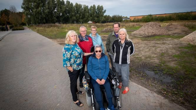 'Hufterwoningen' in Apeldoorn zorgen wéér voor ophef: 'Ik ben nu al doodsbang'