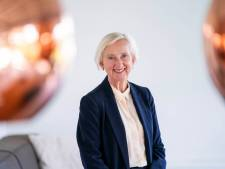 'Ga toch lekker koken': Sigrid Kaag én miljoenen anderen zijn mikpunt van manipulatie op werk