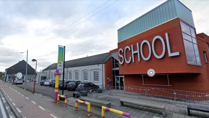 Grote testronde in basisschool Berlaar-Heikant brengt zes besmettingen aan het licht