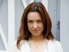 Natasha St-Pier explique pourquoi elle n'a plus jamais été rappelée par les Enfoirés