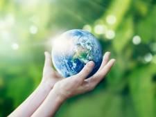 """""""Jour du dépassement planétaire"""", l'humanité a épuisé toutes les ressources naturelles de l'année"""