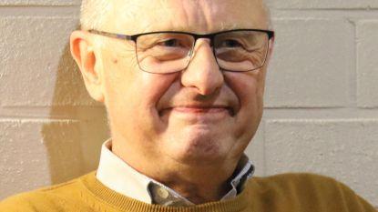 """Financieel directeur (63) gaat op pensioen: """"Heeft niks te maken met het ontslag van de algemeen directeur"""""""