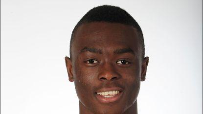 KV Mechelen haalt Ibrahima Cissé weg bij Standard