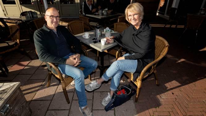 Zijn inwoners Reusel-De Mierden inderdaad het meest ontspannen? 'Leven is gezapiger en gemakkelijker dan in de stad'