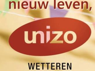 Unizo start vernieuwde afdeling in Wetteren