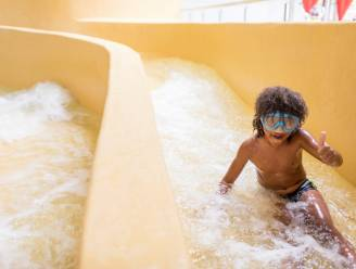 """Zwembad LAGO Weide heropent deuren: """"Veilige omgeving voor een zorgeloze uitstap"""""""