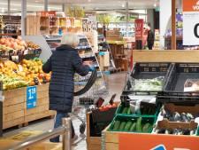 Udense winkels langer open? Maar liever niet op 4 mei