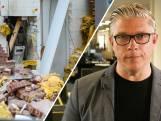 De Stentor Nieuws Update | Ravage in Apeldoorn en tragische dood van peuter in Zwartsluis