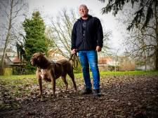 Het bizarre verhaal van Ronald (55): hoe hij per ongeluk bij een partij drugs kwam en bíjna werd geliquideerd