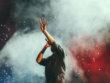 Flevo Festival maakt na tien jaar een herstart, dit keer op Scoutinglandgoed Zeewolde