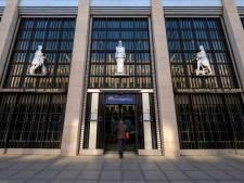 Plus forte baisse des exportations de la Belgique depuis la crise financière