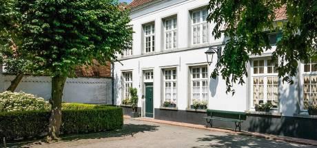 Brabantse kapper 'in geldnood' bekent deelname aan gewelddadige woningoverval België