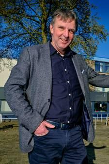 Middelbare scholen zijn klaar voor heropening: 'Maar het was een gruwelijk ingewikkelde puzzel'