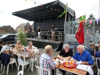 Halfoogstfeesten in Bellingen gaan door
