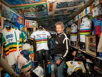Onze weekendtips voor de Mechelse regio: bezoek een wielerexpo, ga op vintage schattenjacht of wandel binnen in een kunstatelier