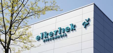 Coronacrisis: Elkerliek ziekenhuis in Helmond neemt pakket aan maatregelen