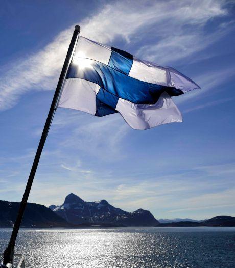 La Finlande est (encore et toujours) le pays le plus heureux du monde